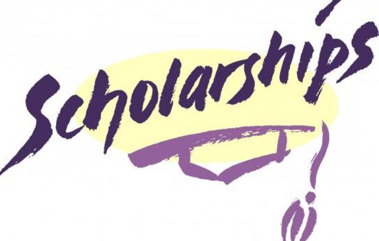 2019 WNY Cap Scholarship Application